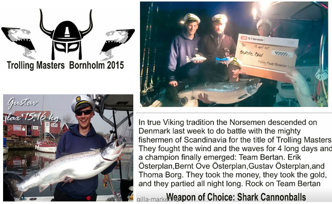 shark cannonballs bertan tmb 2015