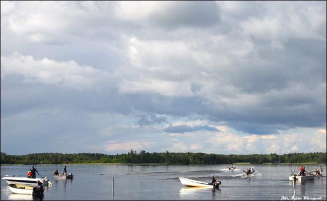 810000 båtar sverige outdoor björn blomqvist sportfiske fiske