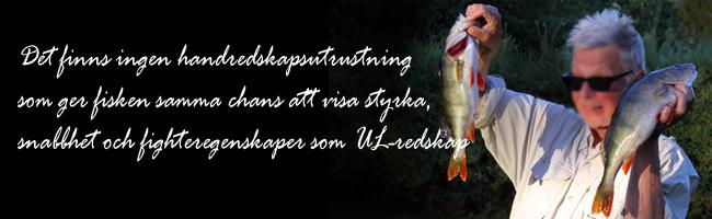 finess finessfiske ul ulfiske jigg jiggfiske abborre outdoor.se björn blomqvist