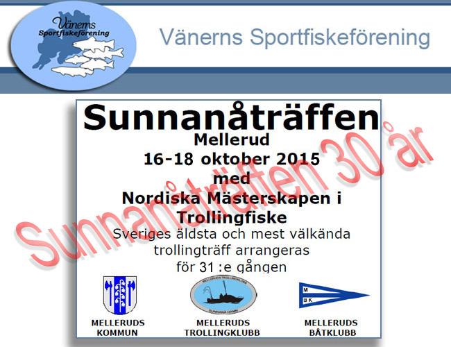 sveriges äldsta trollingtävling 30 år 1985 2015 sunnanåträffen-mellerud-nm-i-trolling-lax-öring-outdoor-björn-blomqvist2