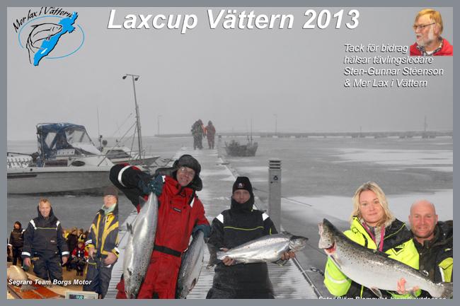 Laxcup-Vättern-2013-outdoor-björn-blomqvist