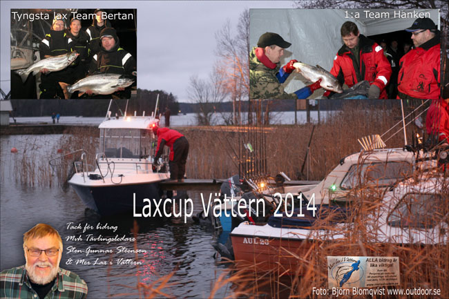 Trolling-Laxcup-Vättern-2014-lax-outdoor_se-björn-blomqvist