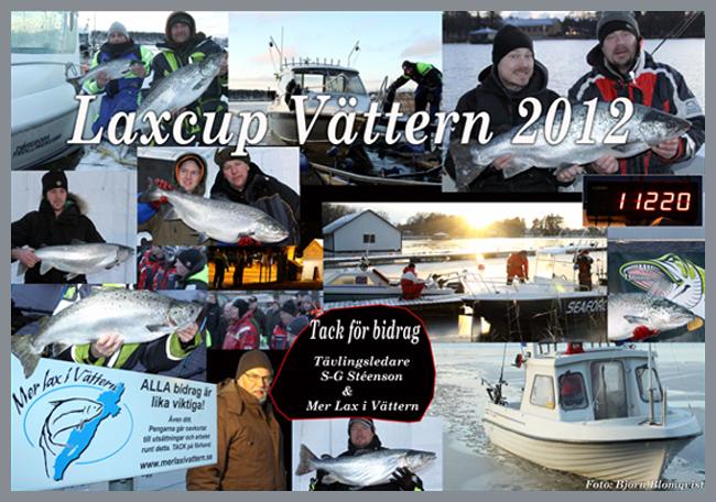 laxcup-vättern-2012-outdoor-björn-blomqvist