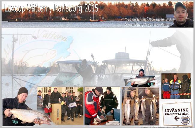 tackkort Laxcup Vättern 2015 foto Björn Blomqvist bjorn@outdoor.se