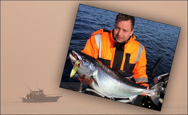storlax abbekås 24 mars 2015 abel salmon catcher outdoor björn blomqvist