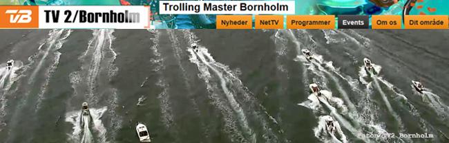 starten tmb 2016 tv2 bornholm