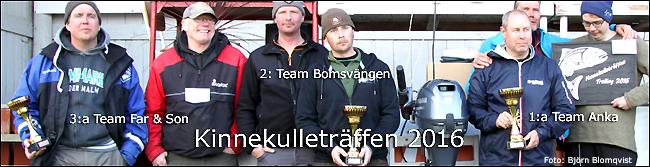 topptrio kinnekulleträffen 2016 outsoor.se björn blomqvist