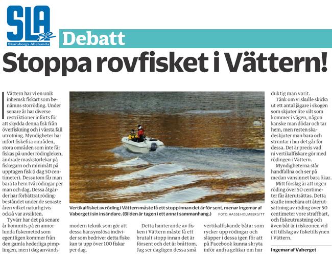 stoppa-rovfisket-efter-storroding-i-vattern-vertikalfiske-debatt-sla-se-22-september-2016