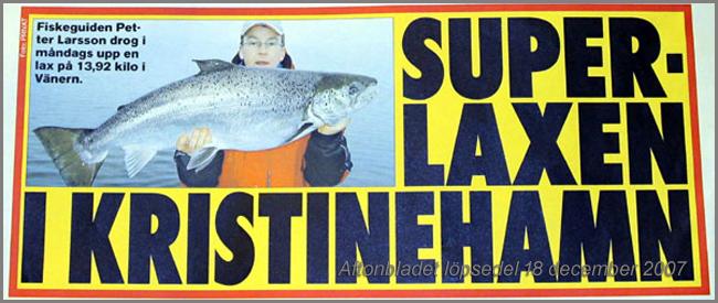 17-december-2007-rekordlax-vanern-13-92-kg-petter-larsson-kristinehamn