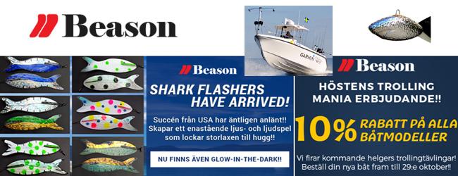beason-boats-bison-batar-shark-lod-tomic-trollingfiske-vanern