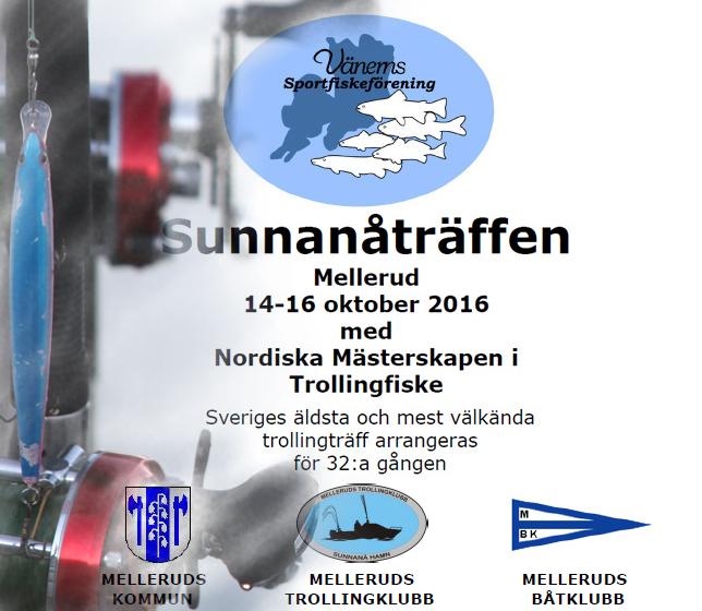 sunnanatraffen-mellerud-2016-trolling-vanern-lax-oring-outdoor-bjorn-blomqvist