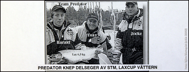 harald-tony-ocke-predator-laxcup-vattern-2000