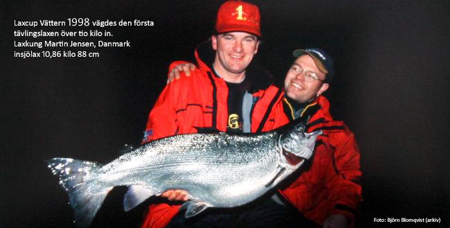 laxcup-vattern-granvik-1998-trolling-lax-insjolax-gullspangslax-outdoor-bjorn-blomqvist