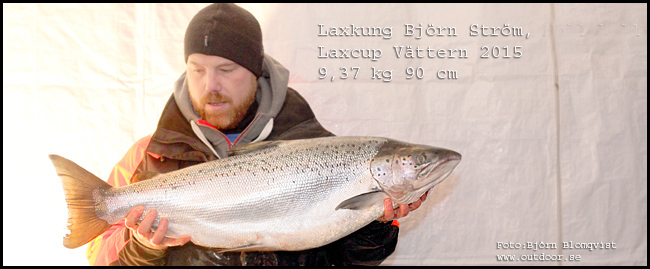 storlax-bjorn-strom-laxkung-laxcup-vattern-2015-foto-bjorn-blomqvist