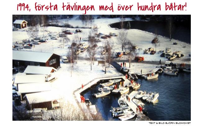 2-laxcup-vattern-25-ar-trollingarenan-2016-trollingfiske-lax-laxtrolling-bjorn-blomqvist