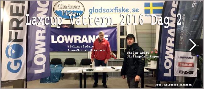 dag-2-laxcup-vattern-karlsborg-2016