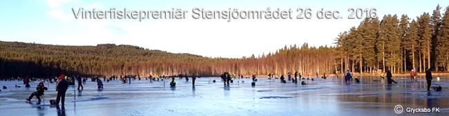 grycksbo-fiskeklubb-vinterfiskepremiar-stensjoomradet-2016