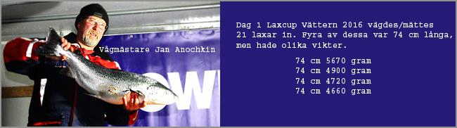 jan-anoschkin-laxcup-vattern-2016-langd-vikt-lax