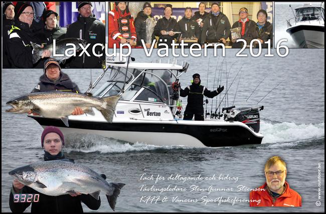 laxcup-vattern-2016-laxfiske-trolling-fisketavling-karlsborg-sten-gunnar-stensson-bjorn-blomqvist-stefan-aberg-kristofer-johansson