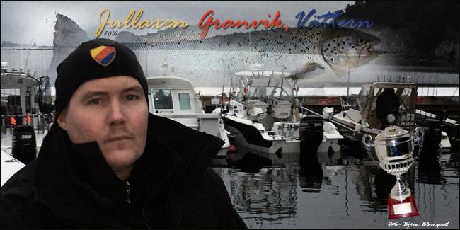 laxtrolling-jullaxen-granvik-vattern-2016-tavlingsledare-peter-jansson-trolling-lax-outdoor-bjorn-blomqvist