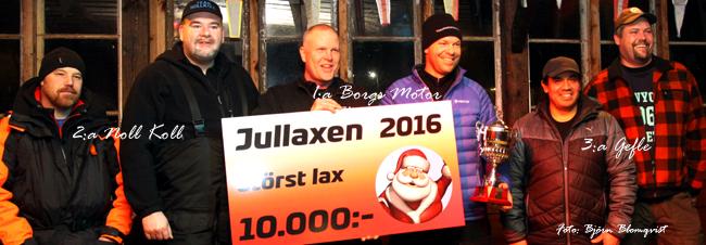 topptrio-jullaxen-vattern-granvik-2016