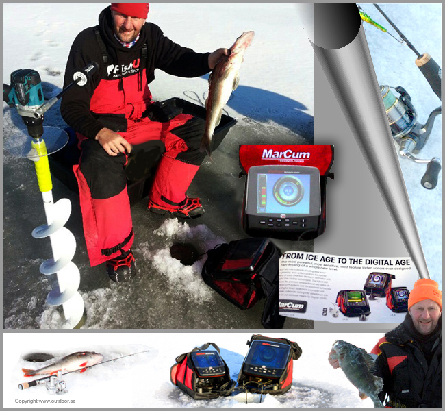 the-american-way-icefishing-sweden-walley-gos-pimpelfiske-jan-arvidsson-savenfors-bjorn-blomqvist
