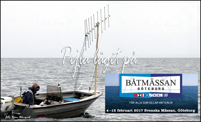 båtmässan göteborg 2017