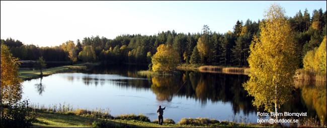 02 Berget Sportfiske lax gullspångslax flugfiske outdoor.se björn blomqvist