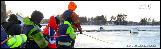 laxcup-vättern-2010-frös-inne-inblåst-is-kuling-ishinder-björn-blomqvist