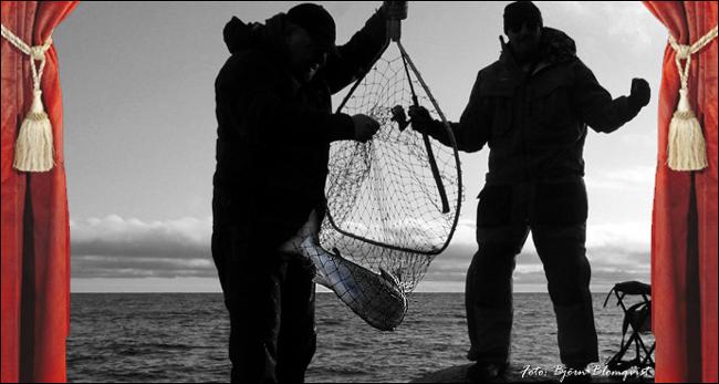 01 gullspångslax vätterlax lax vättern kustfiske outdoor björn blomqvist