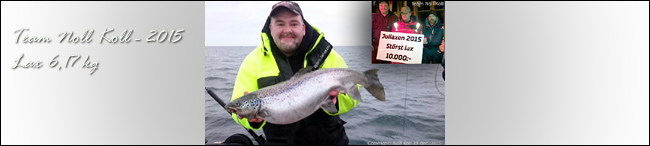 björn jansson jullaxen-2015-noll-koll-tyngsta-laxen-granvik-vättern