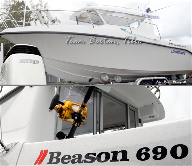 1 team bertan sweden bluefin tuna beason boat outdoor.se bjorn blomqvist