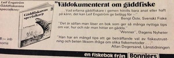 Gäddfiskarens-Specialknep-Leif-Engström-1972