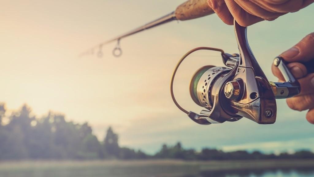 Packnigslista för fiske | Outdoor.se