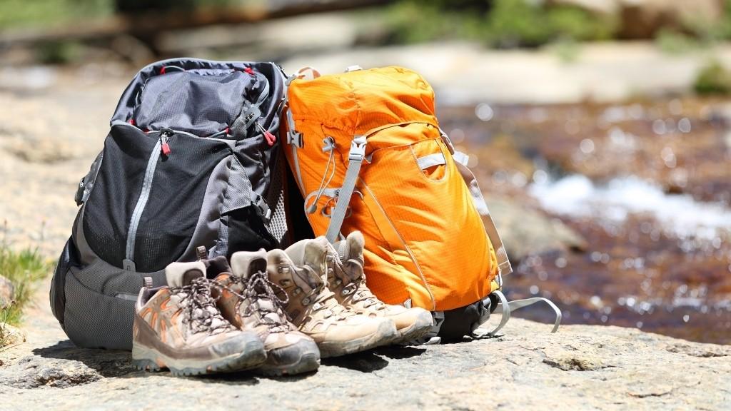 Packningslistor för dig som ska ha hemester i sommar.